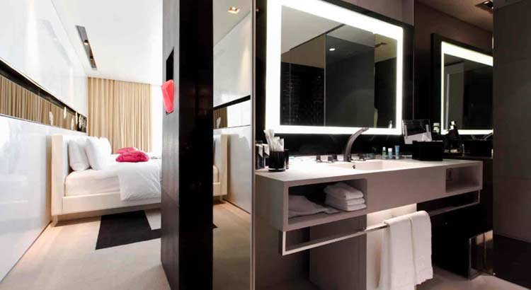 the-w-hotel-room-bathroom