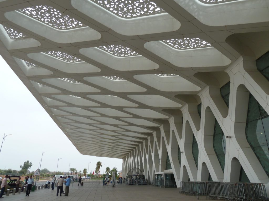 marrakesh-airport2