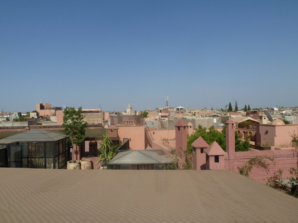 marrakesh-skyline