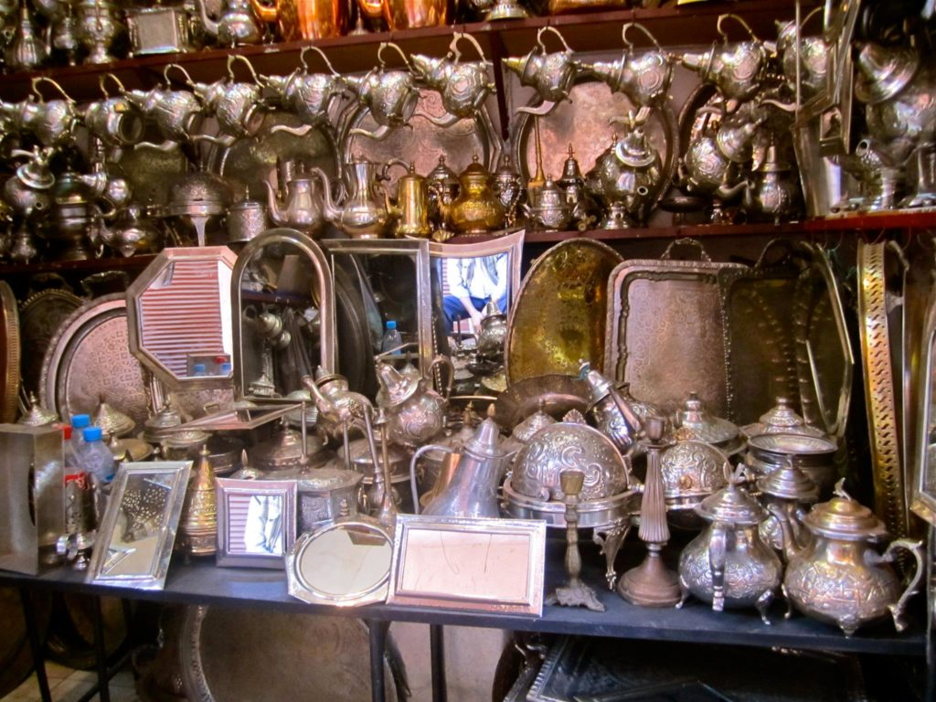 morocco-goodies