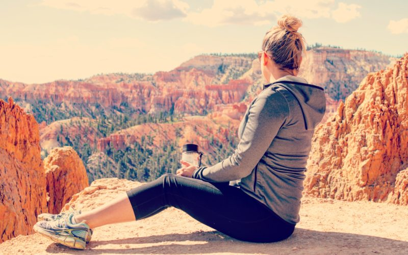The Simple Travel Guide to Bryce Canyon