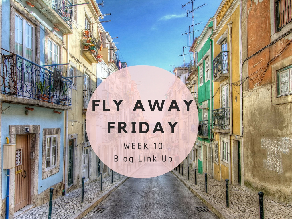 flyawayfriday week 10