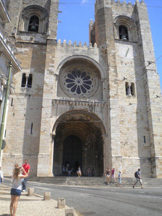 lisbon-cathedral