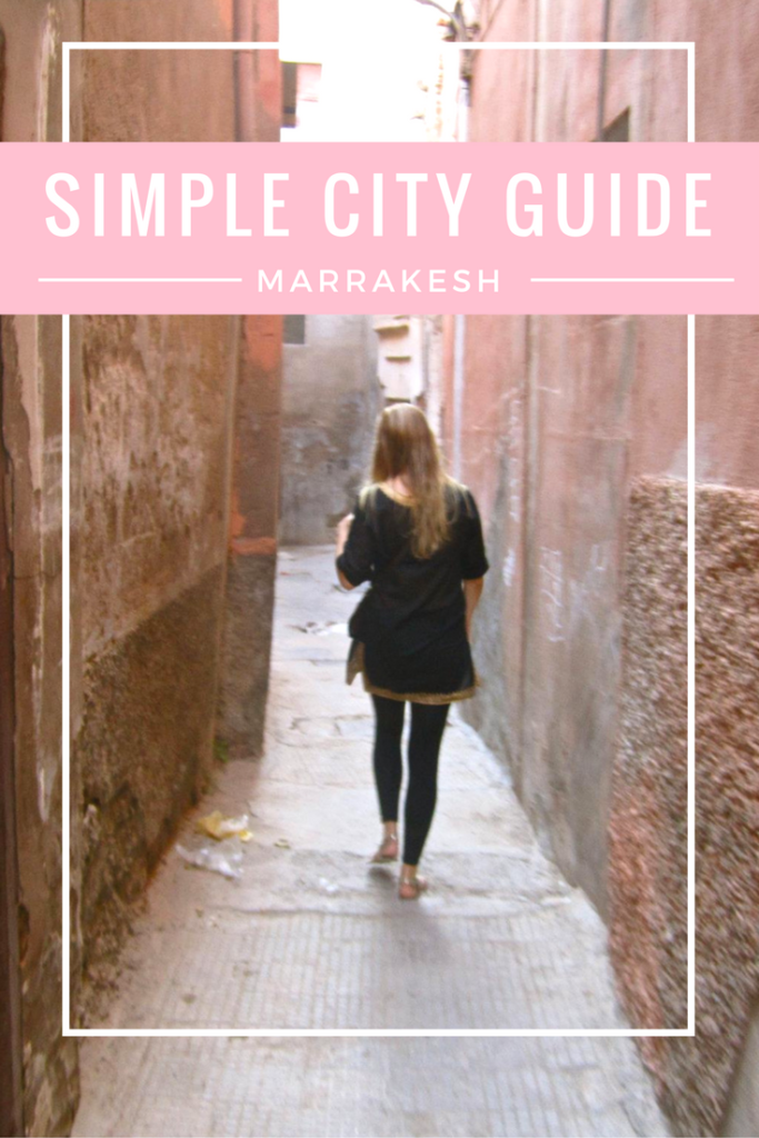 simple-city-guide-1