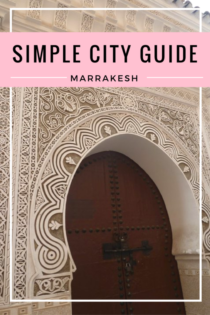 simple-city-guide-2