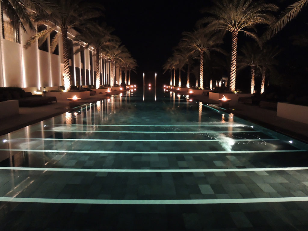 the-chedi-muscat-oman-exotic-honeymoon