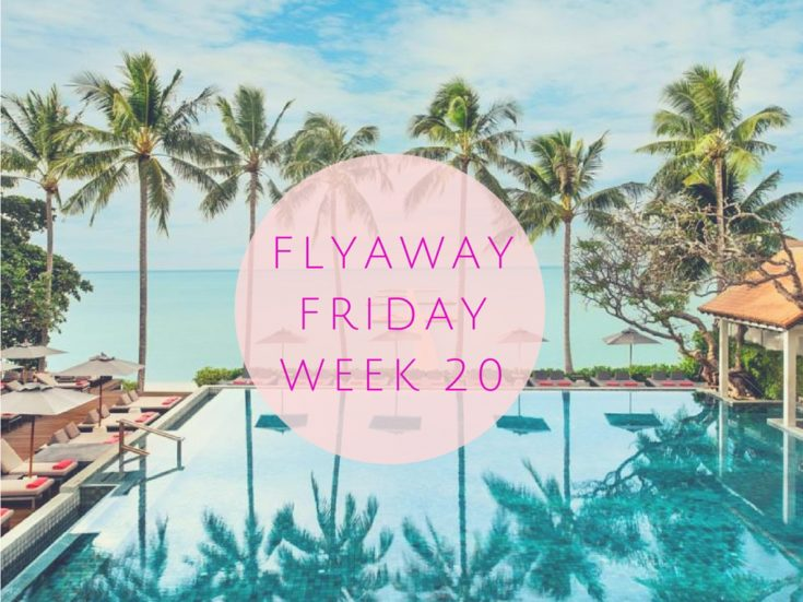 flyawayfriday